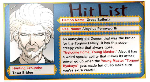 File:Hit List Aloysius Pennyworth (EN).png