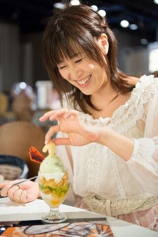 File:Makiko Ohmoto.jpg