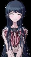 Sayaka Maizono Halfbody Sprite (6)