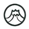 School Symbols Hifumi Yamada 01