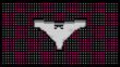 DR1 Present 110 Toko's Undergarments (Complete Sprite)