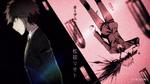 Danganronpa 3 (Future Arc) - OP 01 (Makoto Naegi)