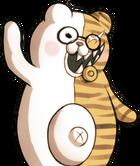 Danganronpa V3 Bonus Mode Monosuke Sprite (10)