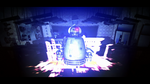 Danganronpa the Animation (Episode 01) - Jin Kirigiri's Execution (11)