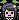 FTE Guide Tenko Mini Pixel