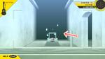 DR2 Hidden Monokuma Island 3 3