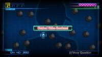 DRv3 Obtaining Hidden Monokuma (2)