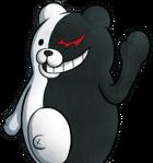 Danganronpa V3 Bonus Mode Monokuma Sprite (12)