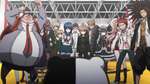 Danganronpa the Animation (Episode 01) - Monokuma Appears (047)