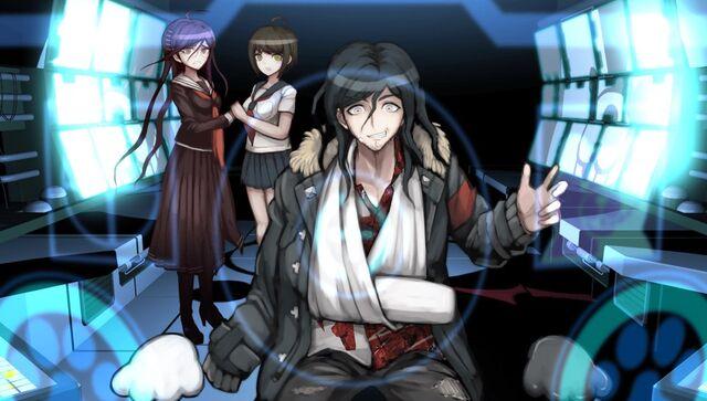 File:Inside Big Bang Monokuma.jpg