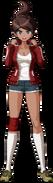Aoi Asahina Fullbody Sprite (22)