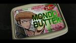 Danganronpa 1 - Executions - Mondo Owada (54)