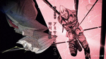 Danganronpa 3 (Future Arc) - OP 01 (Kazuo Tengan)