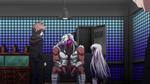 Danganronpa the Animation (Episode 08) - Investigating Sakura's Body (26)