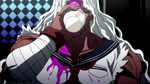 Danganronpa the Animation (Episode 09) - Switching the Bottles Discussion (14)