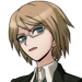 File:Guide Project Byakuya 06.png