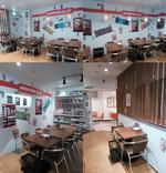 UDG Animega cafe Machida (2)