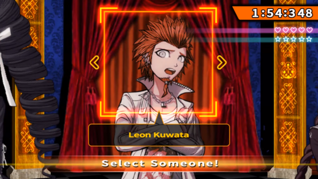 File:DR1 CH1 Select Leon.png