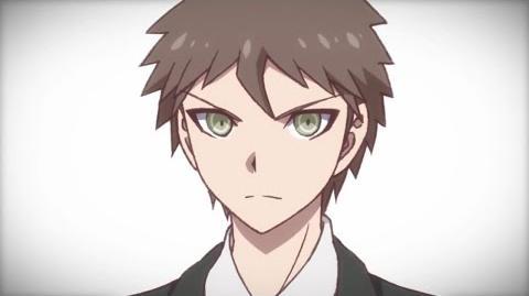 DanganRonpa 3 Anime Trailer 1