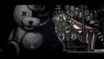 Danganronpa 1 - Executions - Mondo Owada (48)
