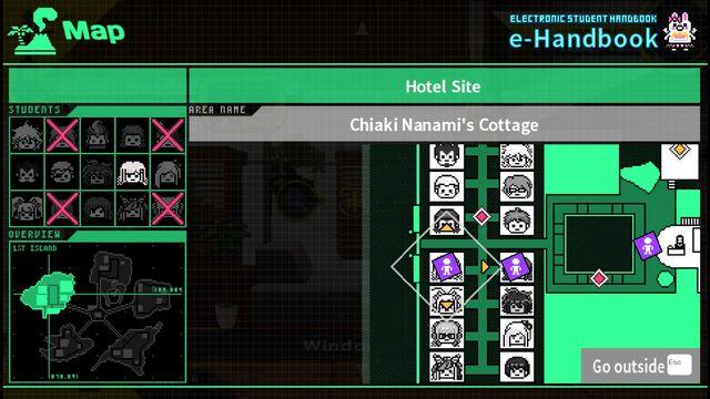File:Danganronpa 2 FTE Locations 3.3 Chiaki Cottage.jpg