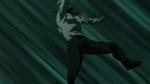 Danganronpa 3 - Future Arc (Episode 02) - Kyosuke vs Gozu Fight (63)