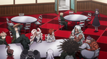 Danganronpa the Animation (Episode 02) - Morning Meeting (32)