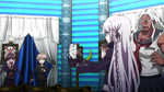 Danganronpa the Animation (Episode 07) - Discussion about the note (12)