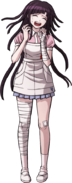 Mikan Tsumiki Fullbody Sprite (16)