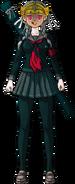 Peko Pekoyama Fullbody Sprite (Sparkling Justice) (3)