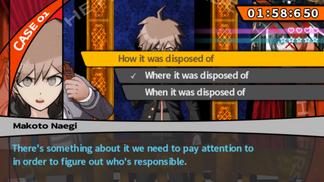 File:Class Trial DR1 CH1 How it was disposed .png