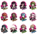 AE animega collab merchandise (3).png