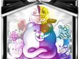 Danganronpa V3: Killing Harmony/Trophies