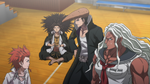 Danganronpa the Animation (Episode 02) - Junko Enoshima's Punishment (56)