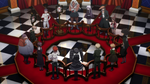 Danganronpa the Animation (Episode 03) - Leon is accused (62)