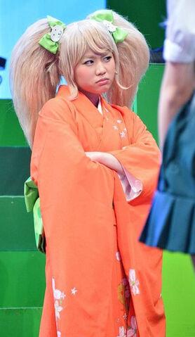 File:Stagehiyoko.jpg