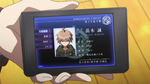Danganronpa the Animation (Episode 01) - Monokuma Appears (098)