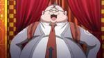 Danganronpa the Animation (Episode 05) - Catching Mondo Ohwada's slip up (10)