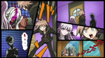 Danganronpa the Animation (Episode 09) - The Truth (34)