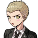 Guide Project Fuyuhiko 01
