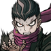 Guide Project Gundham 11