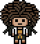 Yasuhiro Hagakure School Mode Pixel Icon (1)