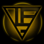 Argument Armament - Kaede Akamatsu Emblem (1)