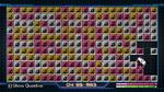 DRv3 Fifth Hidden Monokuma Location - Chapter 3