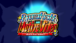 Danganronpa V3 CG - Ryoma Hoshi's Motive Video (English) (1)