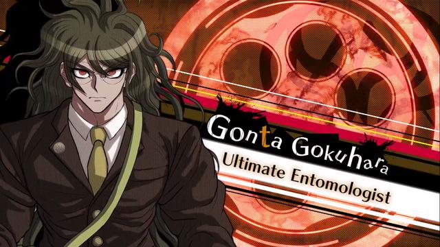 File:Danganronpa V3 Gonta Gokuhara Introduction (Demo Version).png