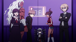 Danganronpa the Animation (Episode 06) - Justice Robo Attacks (72)