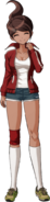 Aoi Asahina Fullbody Sprite (5)