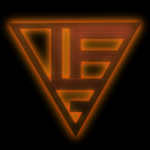 Argument Armament - Kaede Akamatsu Emblem (2)