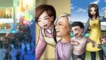 Danganronpa V3 CG - Kirumi Tojo's Motive Video (English) (6)
